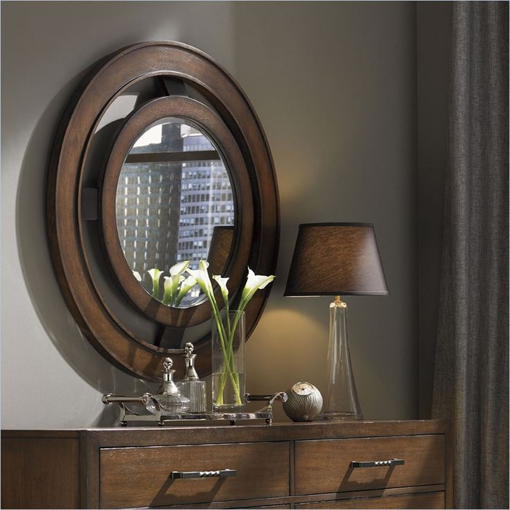 Amazing Want New #AccentFurniture For Your Home? We Have #Mirrors, #Tables,