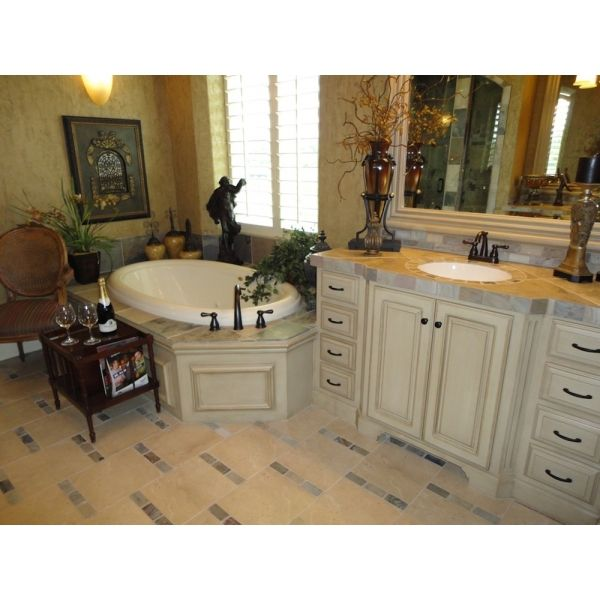 Bathroom Renovation Cost Whirlpool 16 best bathtubs in action images on pinterest | bathtubs