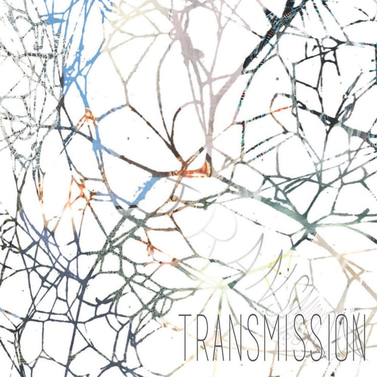 Transmission Exhibition  /  20 Oct 2015  -  12 Dec 2015: