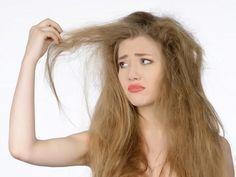 Recomendamos tres mascarillas naturales y caseras para cabello rizado seco, enredado o sin brillo.