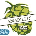 If you like brewing with whole cone hops you should check out all the fun 2017 varieties we just got in! #homebrewing #homebrew #beer #craftbeer #brewingbeer #beerbrewing #recipe #DIY #hops #mead #homebrewer