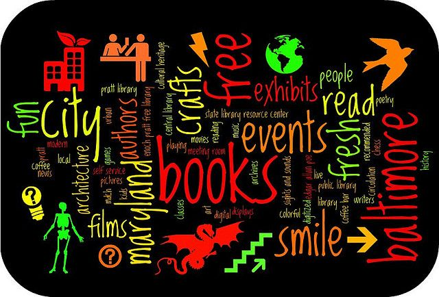 writing about writing wordle e-books online