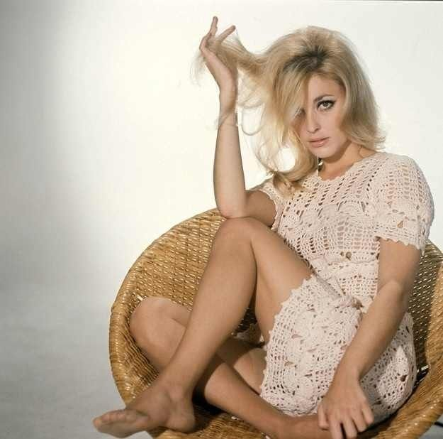 50 Sure Signs That Texas Is Actually Utopia   Sharon tate