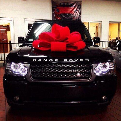 25 Best Ideas About Range Rover Sport On Pinterest: 1000+ Ideas About Happy 16th Birthday On Pinterest