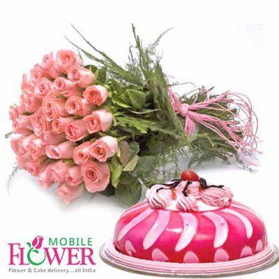 44 best Mobile Flower Pune images on Pinterest | Pune, Online ...