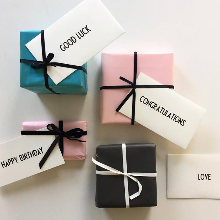 Say Merry Christmas with our occasion cards. Or Good Luck, Congratulations, Love, Happy Birthday, Get Well Soon or Thanks.