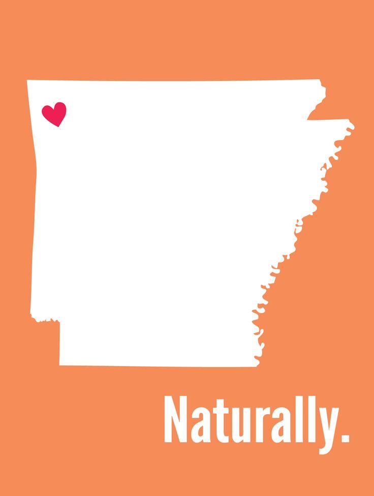 Fayetteville :)