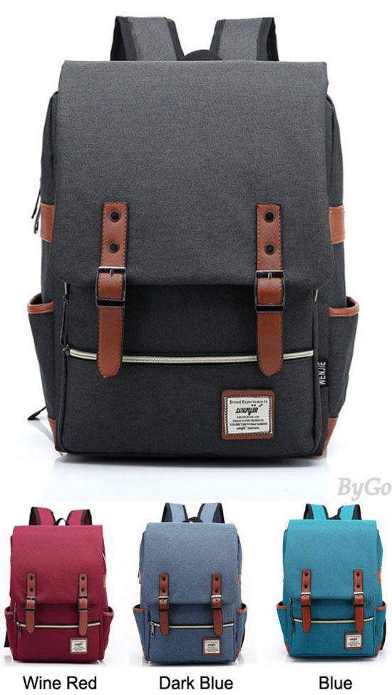 I like the black backpack !!! So cute backpack  #backpack #bag #rucksack #student #cute #school