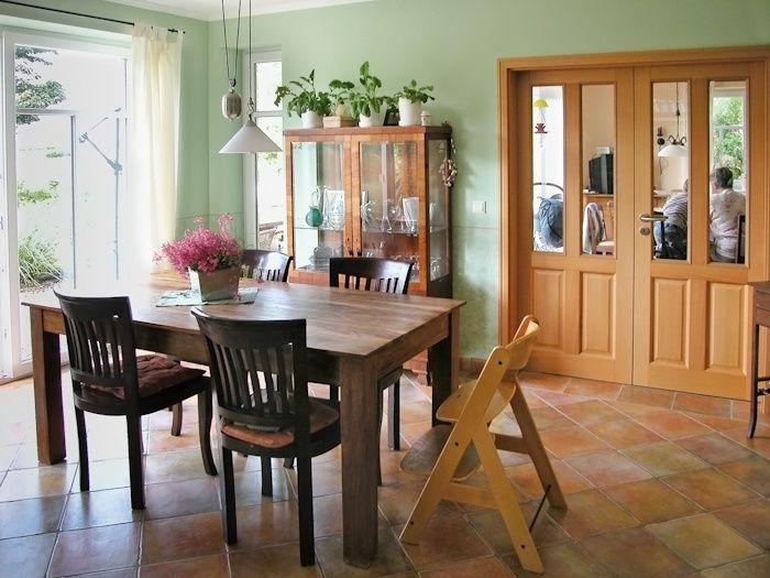 ber ideen zu innent ren auf pinterest innent ren. Black Bedroom Furniture Sets. Home Design Ideas
