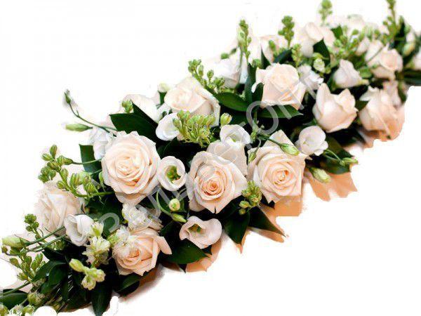 украшение столов цветами на свадьбу: 47 тыс изображений найдено в Яндекс.Картинках