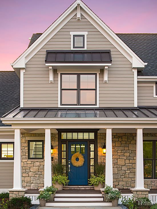 25+ Best Ideas About Hardiplank Siding On Pinterest | Fiber Cement