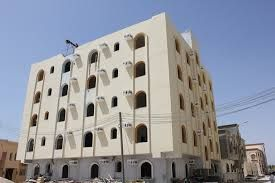 Two floors villa in Awqad area A plot number 1566 Ground level  #villa http://lareen-kw.com/
