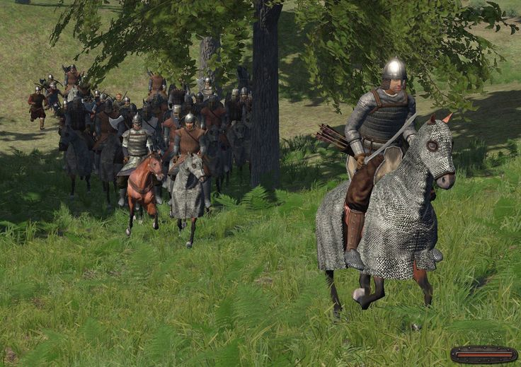kingdom come deliverance how to knock out guard