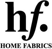 Home Fabrics