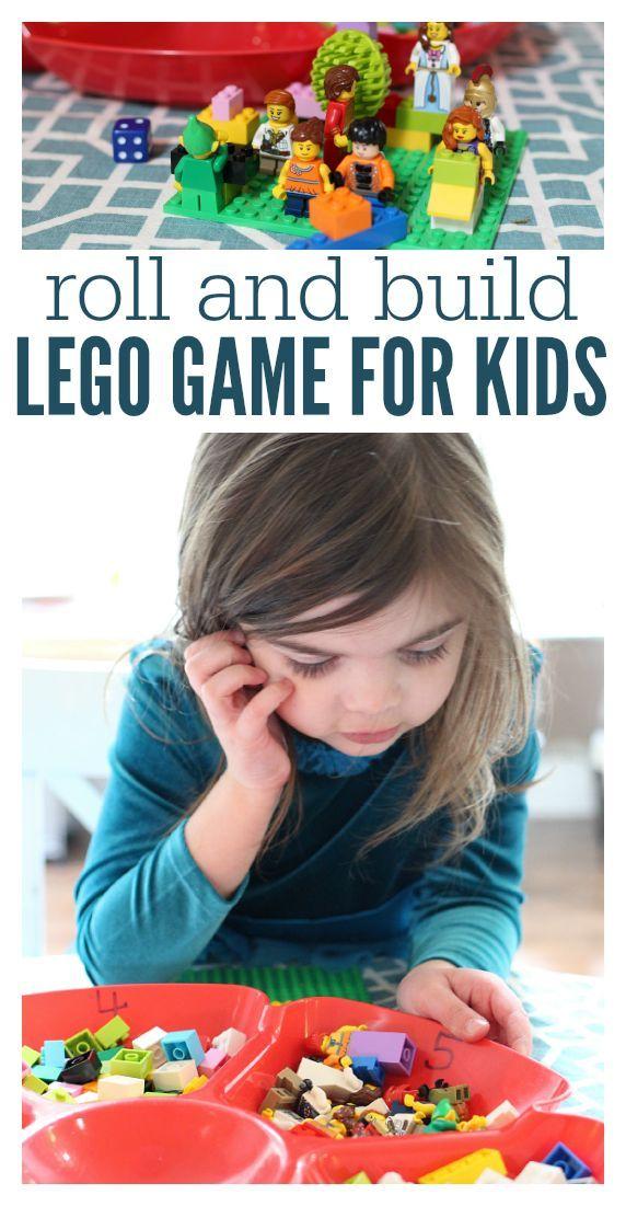 手机壳定制asics gt   sale Get creative with this LEGO game for kids They will also be practicing math skills but shhh Don   t tell them that