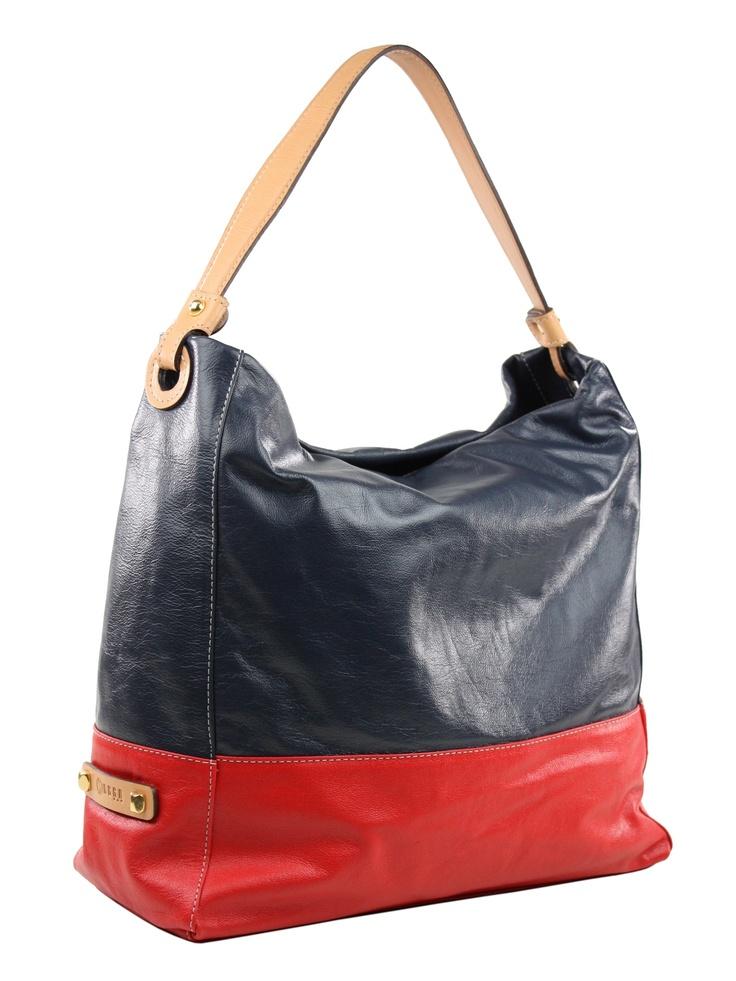 Bolsa De Tecido Com Ziper E Forro : Best images about bolsas femininas kabupy on