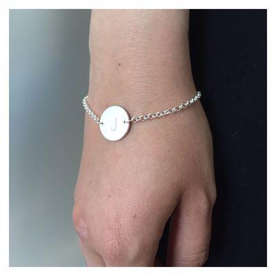 Korut/Jewelry - oona armia