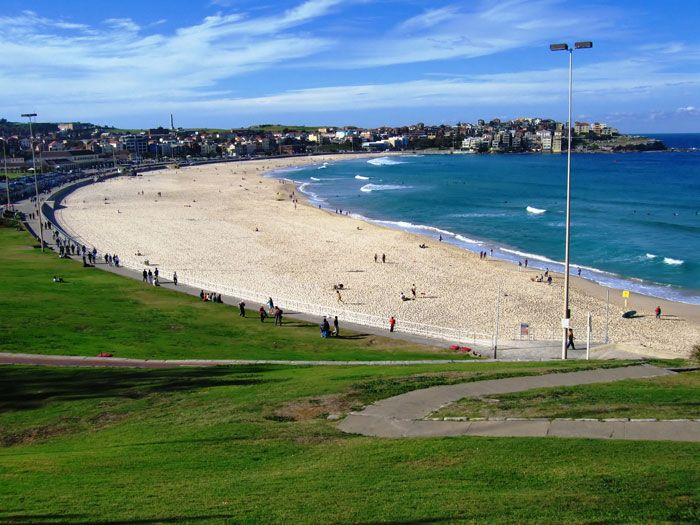 Best of Bondi | Bondi Dental in Bondi Beach www.bondidental.com.au