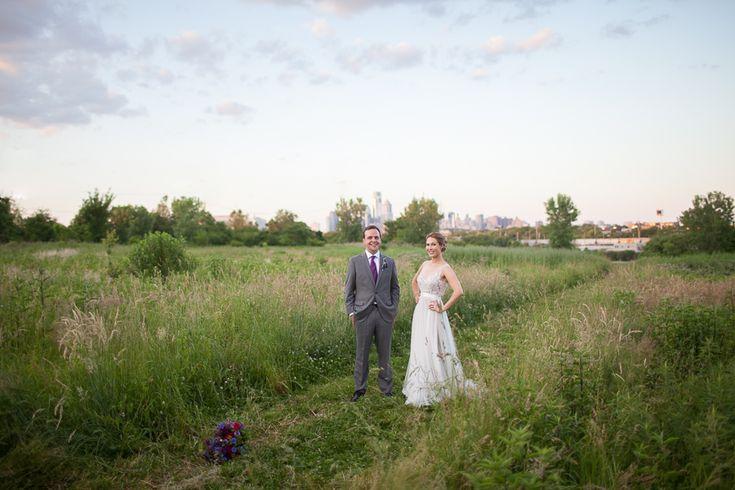 35 Best Bartram 39 S Garden Images On Pinterest Backyard Weddings Garden Weddings And Michael O