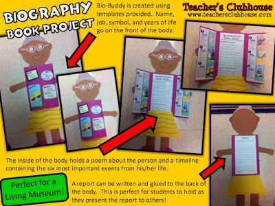 book report projects for 3rd graders A book report is an important academic assignment, which is about writing a summary, review, and brief feedback on a particular book students of high school and college level usually face this type of task.