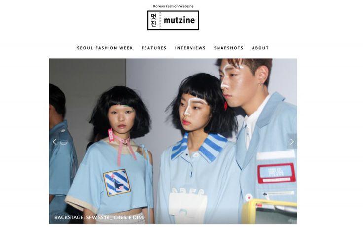 2015 10 SFW Mutzine 1