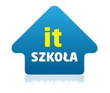 IT Szkoła to internetowy, otwarty program przeduniwersyteckich studiów e-learningowych w zakresie teorii oraz zastosowań technologii informacyjno-komunikacyjnych (ICT) dla uczniów szkół ponadgimnazjalnych oraz innych osób zainteresowanych tematyką ICT