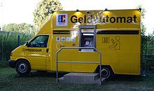 Mobiler Geldautomat - biw Bank für Investments und Wertpapiere – Wikipedia