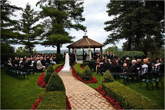 Mansion Backyard Wedding : Pin by Michelle Loput on Dream Wedding Ideas  Pinterest
