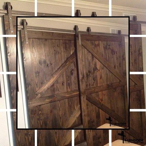 Shed Door Hardware Commercial Barn Door Hardware Industrial Sliding Door Hardware Barn Doors Sliding Barn Door Hardware Interior Barn Doors