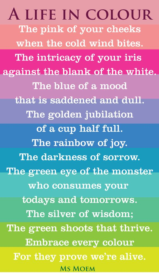 35 best images about Poems on Pinterest | Short mothers day poems ...