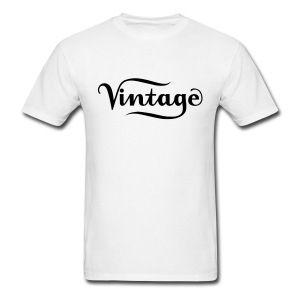 Vintage 1c