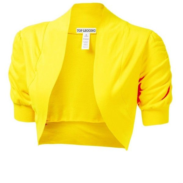 The 25  best Yellow short sleeve tops ideas on Pinterest | Top ...