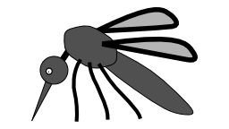 Mosquitto is a BSD licensed message broker that implements the MQ Telemetry Transport protocol versions 3.1 and 3.1.1. Mosquitto is a lightweight broker and it is available in binary form for most ...