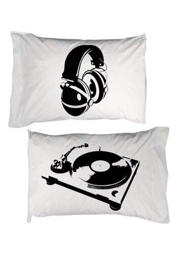 Perfect gift for a DJ