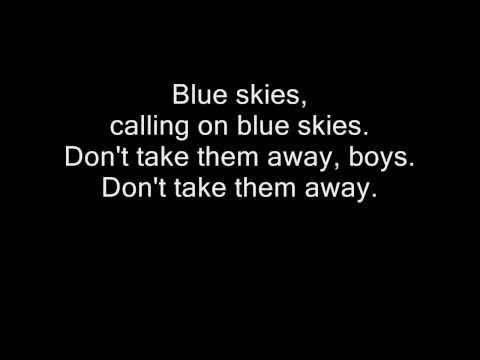Kenny Dale - Bluest Heartache of the Year Lyrics