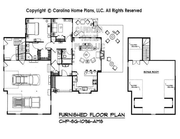 970fd88473cf1ed9c8761762aee76098 small house plans cottage house plans 46 best house plans with split bedroom layout images on pinterest,House Plans Llc