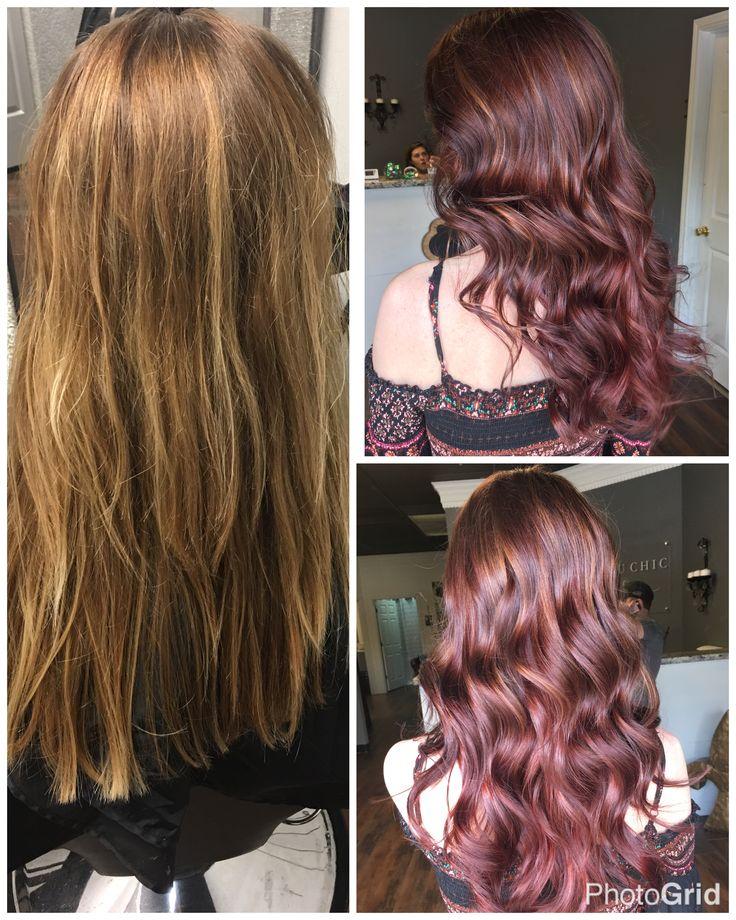 17 Best Ideas About Carmel Hair Color On Pinterest