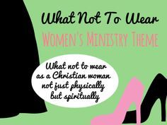 Image result for christian women's retreat themes