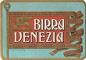 Birra Venezia - Wikipedia