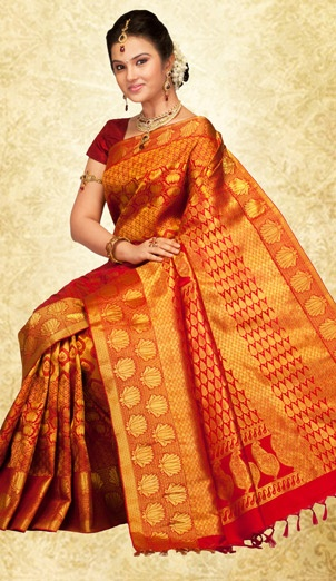 Kavyakathal Silks: Silks Sarees, Embroidery Silks, Kanchipuram Sarees, Party Wear Silks, Printed Silks, Subamangala Silks