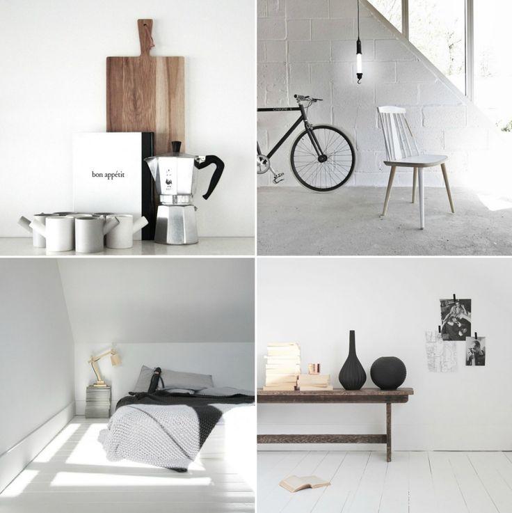 726 Best Nordic Summerhouse Images On Pinterest