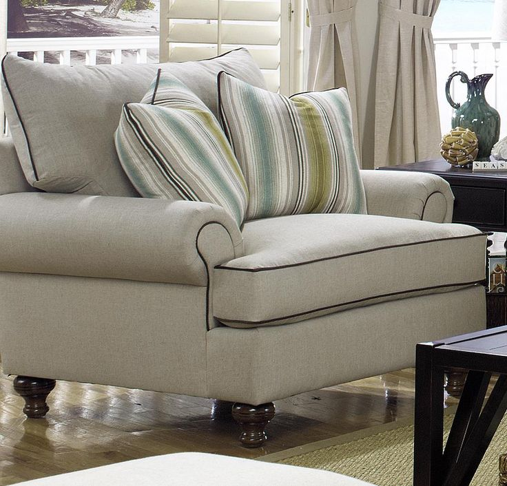 Paula Deen Home Upholstered Chair by Paula Deen by Universal  Living Room. 78  images about Chairs for the Living room on Pinterest