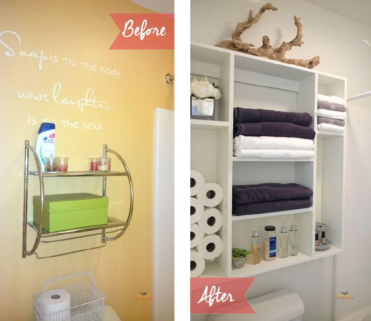 17 Best Images About Our House Master Bath On Pinterest