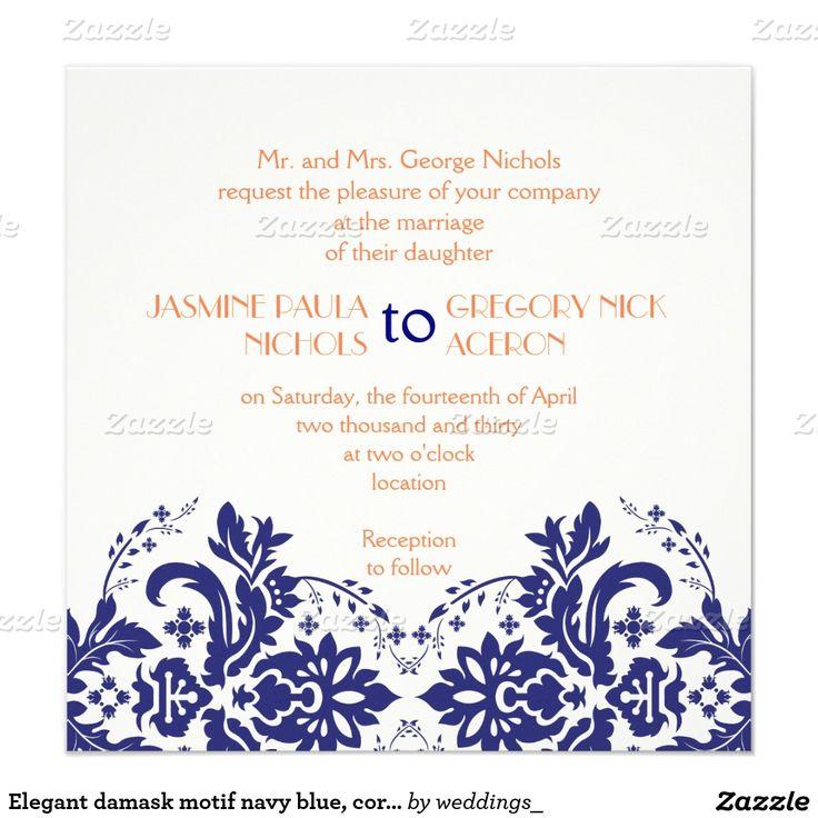 26 best invites images on Pinterest Rainbow wedding Invitation