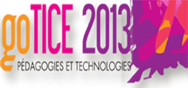 http://www.canal-u.tv/video/universite_toulouse_ii_le_mirail/la_classe_inversee_ou_la_reorganisation_de_l_espace_temps_dans_la_dualite_des_paradigmes_enseigner_apprendre_andre_aoun_michel_jacob.12890