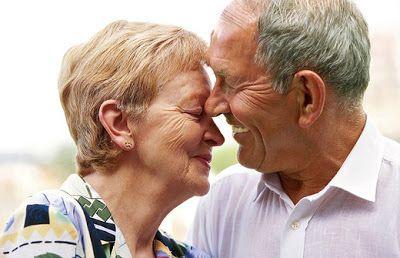 DI TIBI DENT: O Parkinsonově chorobě