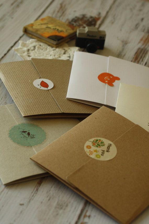 14 best CD PACKAGE images on Pinterest Cd packaging, Package - compact cd envelope template