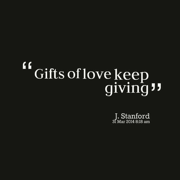 Wedding quotes for gifts choice image wedding decoration ideas 57 best giving kindness quotes images on pinterest kindness negle Choice Image