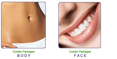 Plastic surgery promotion brazil. Contact Maria Johnsen for your business needs