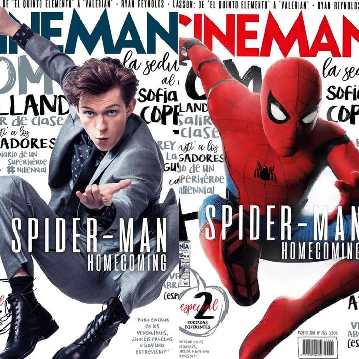 Best S P I D E R M A N Images On Pinterest Movie - Awesome video baby spiderman dancing